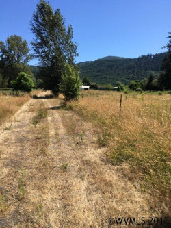 Photo of 46086 Lyons Mill City Dr, Lyons, OR 97358 (MLS # 721269)
