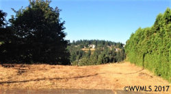Photo of 585 Edgewood Dr, Silverton, OR 97381-2278 (MLS # 721803)