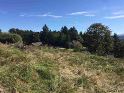 Photo of 1165 28th Av, Stayton, OR 97383 (MLS # 722477)