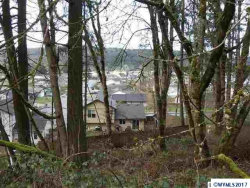 Photo of 5345 Val View Dr SE, Turner, OR 97392 (MLS # 723397)