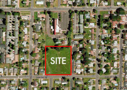Photo of 4440 State St, Salem, OR 97301 (MLS # 725681)