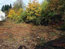 Photo of Scenic View (Lot #8), Stayton, OR 97383 (MLS # 726574)