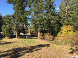 Photo of 4748 Madrona Height Dr NE, Silverton, OR 97381 (MLS # 726662)