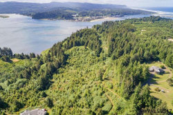 Photo of NW Legion (Lot #400) Rd, Seal Rock, OR 97376 (MLS # 726932)