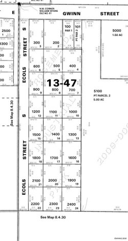 Photo of Ecols Lot 11, Monmouth, OR 97361 (MLS # 728127)