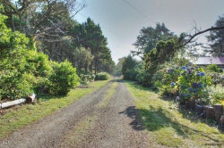 Photo of SW Neal Av, Waldport, OR 97394 (MLS # 728293)
