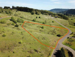 Photo of Hawk Hill (#5) Ln, Philomath, OR 97370 (MLS # 728967)