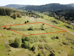 Photo of Hawk Hill (#8) Ln, Philomath, OR 97370 (MLS # 728969)