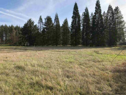 Photo of 1800 Sarah (Next To) Av NW, Albany, OR 97321 (MLS # 729078)
