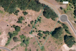 Photo of Wren Hill Estates (Lot #37), Philomath, OR 97370 (MLS # 729133)