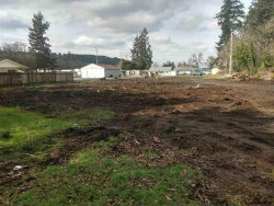 Photo of 7309 2nd St, Turner, OR 97392 (MLS # 729685)
