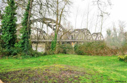 Photo of 234 S Mill St, Jefferson, OR 97352 (MLS # 730272)