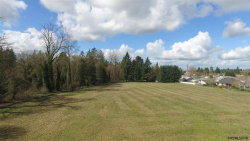 Photo of 1513 Park (-1583) Ln, Stayton, OR 97383 (MLS # 730485)