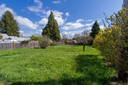 Photo of SW 9th (Lot #3301 - 3400) St, Dallas, OR 97338 (MLS # 731206)