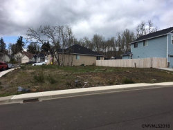 Photo of 473 NW Hillcrest Dr, Dallas, OR 97338 (MLS # 731358)