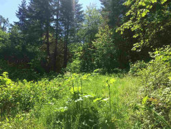 Photo of (TL 1600) Skillings Dr, Corvallis, OR 97330 (MLS # 733714)