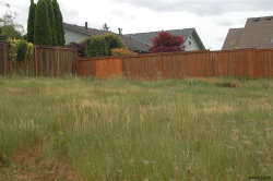 Photo of 549 Eastview Dr, Silverton, OR 97381-1988 (MLS # 734133)