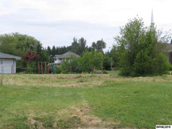 Photo of 2895 Raleigh Ct SE, Albany, OR 97322 (MLS # 734177)