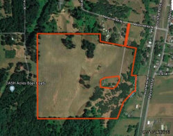 Photo of Marion Hill (71.16 Acres) Dr, Turner, OR 97392 (MLS # 735103)