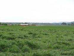 Photo of 10445 Wells Landing (Next To), Independence, OR 97351 (MLS # 735202)