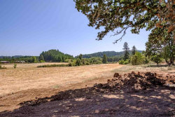 Photo of 41275 Upper Berlin (Next To) Rd, Lebanon, OR 97355 (MLS # 735820)