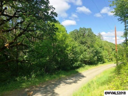 Photo of Iris (Lot #15) Cl, Philomath, OR 97370 (MLS # 736755)
