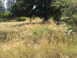 Photo of SW Country Club Dr (Lot #3), Corvallis, OR 97333 (MLS # 736940)