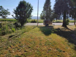 Photo of 4309 Independence (1/2) Hwy, Independence, OR 97351 (MLS # 737217)