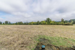 Photo of 35316 Ede (Next To) Rd, Lebanon, OR 97355 (MLS # 740310)