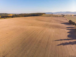 Photo of 10500 Simpson Rd ( 137.50 Acres ), Monmouth, OR 97361 (MLS # 740897)