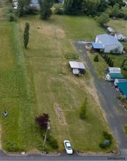 Photo of 4730 Knox Butte Rd E, Albany, OR 97322 (MLS # 740958)