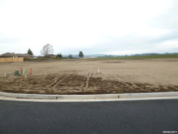 Photo of 342 SE Palomino Ct, Sublimity, OR 97385 (MLS # 743847)