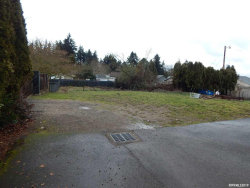Photo of 774 E Jefferson (- 776) (Behind) St, Stayton, OR 97383 (MLS # 744051)