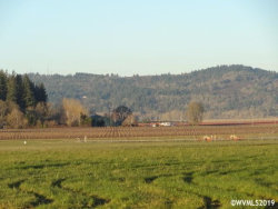 Photo of 10455 Wells Landing (next to), Independence, OR 97351 (MLS # 744082)