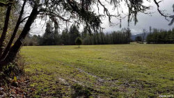 Photo of 38019 Weirich Dr, Lebanon, OR 97355 (MLS # 744576)