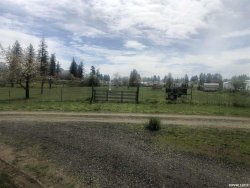 Photo of 9465 Wells Landing (Next To) Rd, Independence, OR 97351 (MLS # 747625)