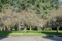 Photo of N Evergreen Av, Stayton, OR 97383 (MLS # 748055)