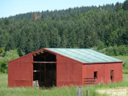 Photo of 22451 Highway 20 (Next To), Philomath, OR 97370 (MLS # 748385)