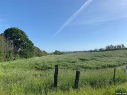 Photo of 0000 Haley Rd, Independence, OR 97351 (MLS # 748480)