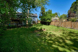 Photo of 3005 NE Karen Ct, McMinnville, OR 97128 (MLS # 748871)