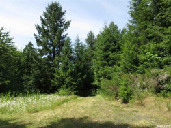 Photo of Treehouse (Lot #931) Rd, Monmouth, OR 97361 (MLS # 750973)