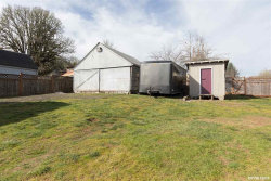 Photo of 0 SW 10th St, Dallas, OR 97338 (MLS # 751615)
