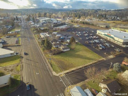 Photo of Main St (TL# 1900) St, Sweet Home, OR 97386 (MLS # 754137)