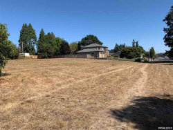Photo of Lot 3100 E Virginia St, Stayton, OR 97383 (MLS # 754571)
