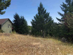 Photo of 830 Marilyn Dr, Philomath, OR 97370 (MLS # 754838)