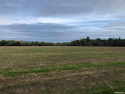 Photo of Pacific (Lot #1100 & 1206) Hwy, Monmouth, OR 97361 (MLS # 755370)