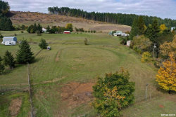 Photo of 24279 Alsea (Lot next to) Hwy, Philomath, OR 97370 (MLS # 756241)