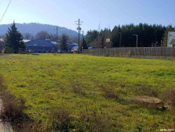 Photo of Applegate & S. 7th (lot 5600, 5700) St, Philomath, OR 97370 (MLS # 757697)