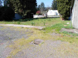 Photo of 21845 Ferry Rd SE, Stayton, OR 97383-9643 (MLS # 758434)