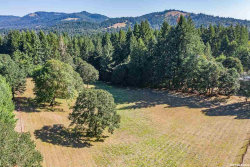 Photo of Marys River Estates Rd, Philomath, OR 97370 (MLS # 758742)